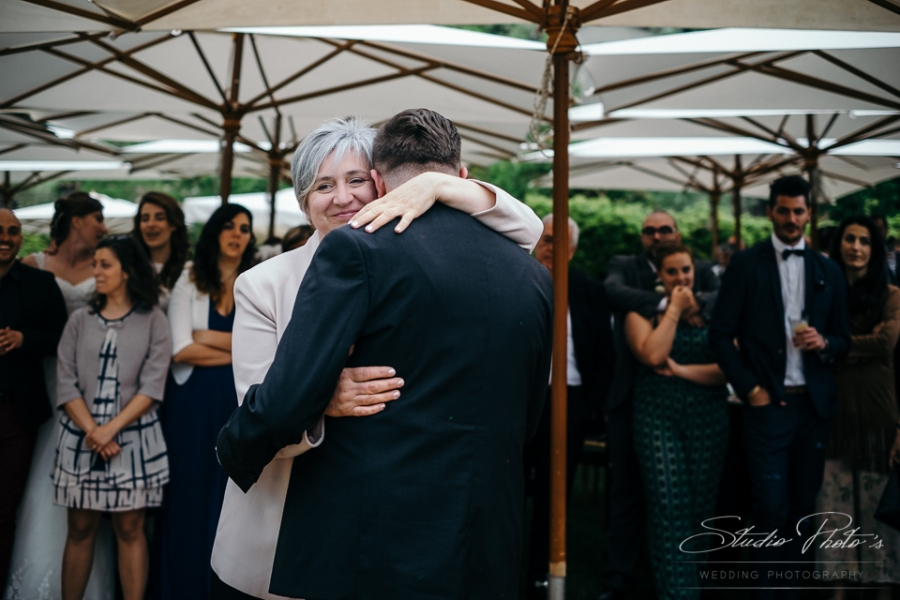 andrea_jessica_wedding_0155