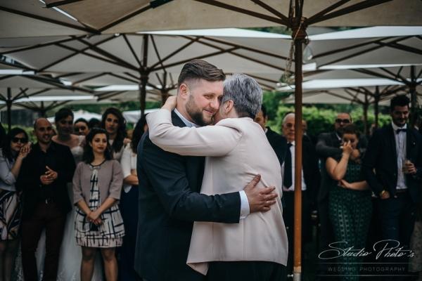 andrea_jessica_wedding_0156