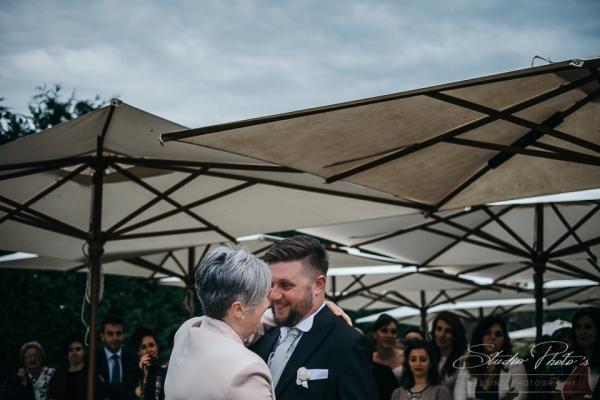 andrea_jessica_wedding_0157
