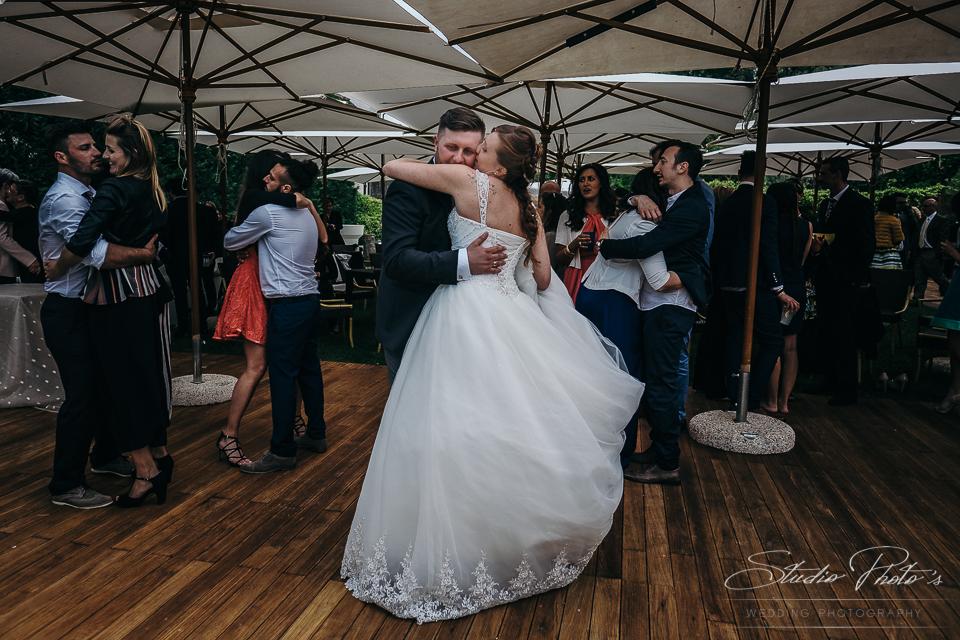 andrea_jessica_wedding_0158