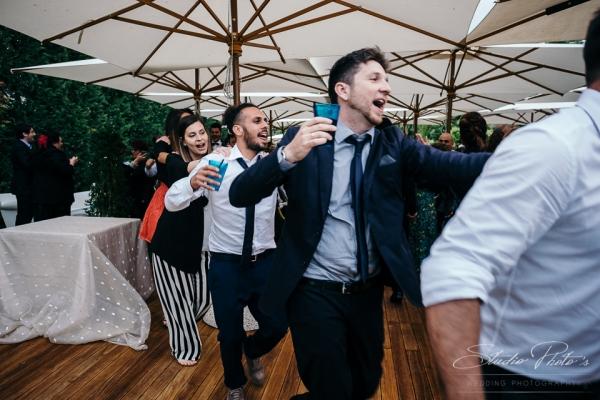 andrea_jessica_wedding_0159