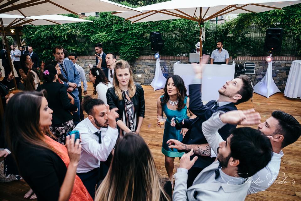 andrea_jessica_wedding_0160