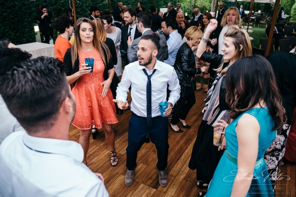 andrea_jessica_wedding_0161