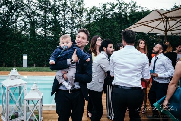 andrea_jessica_wedding_0162