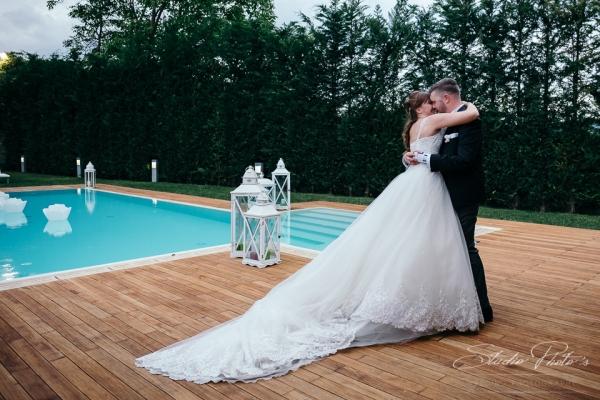 andrea_jessica_wedding_0163
