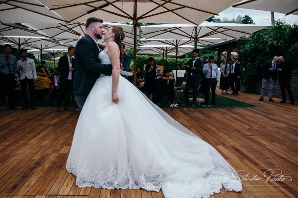 andrea_jessica_wedding_0164