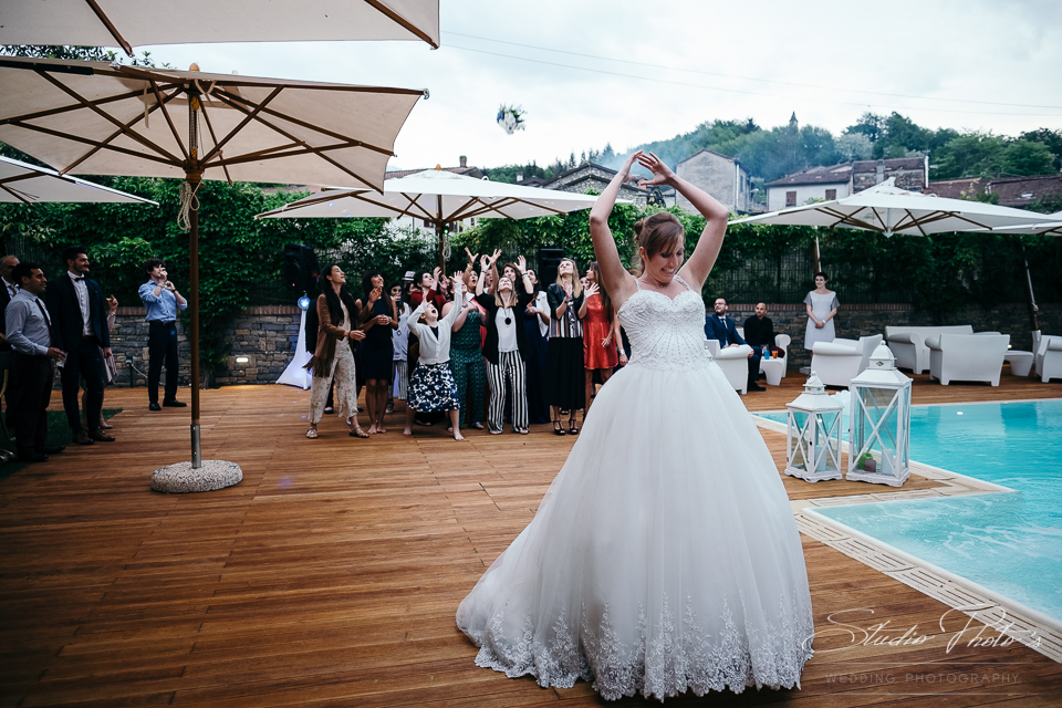 andrea_jessica_wedding_0165
