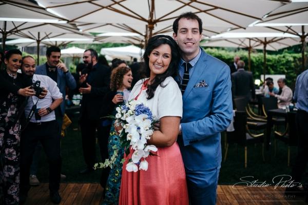 andrea_jessica_wedding_0166
