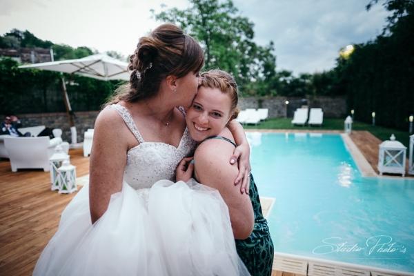andrea_jessica_wedding_0167