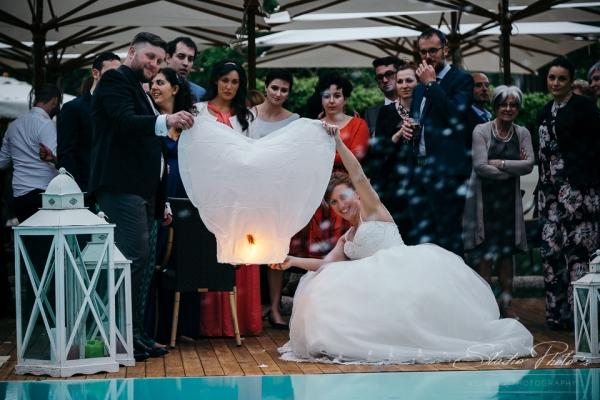 andrea_jessica_wedding_0168