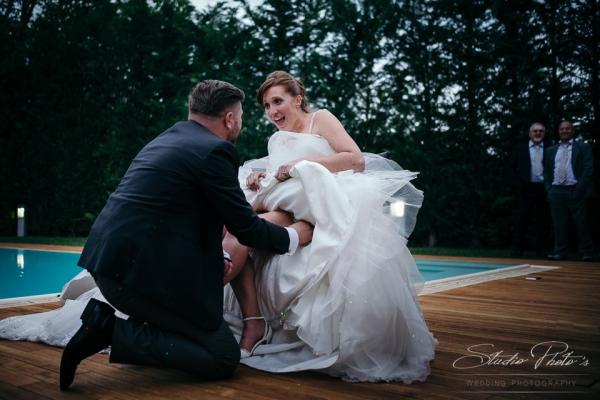 andrea_jessica_wedding_0169