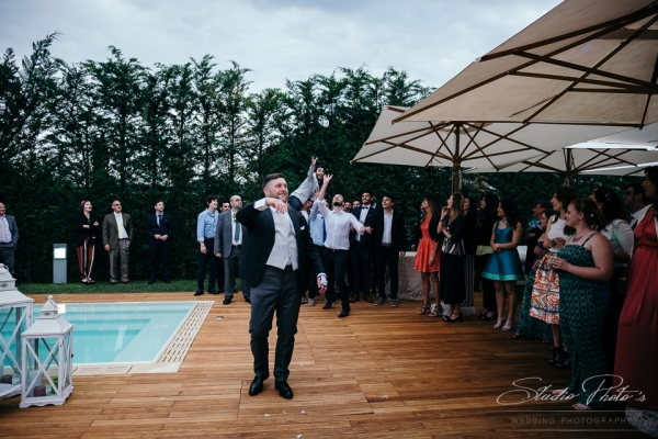 andrea_jessica_wedding_0170