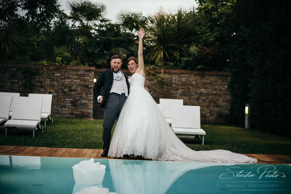 andrea_jessica_wedding_0172