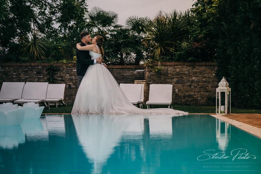 andrea_jessica_wedding_0173
