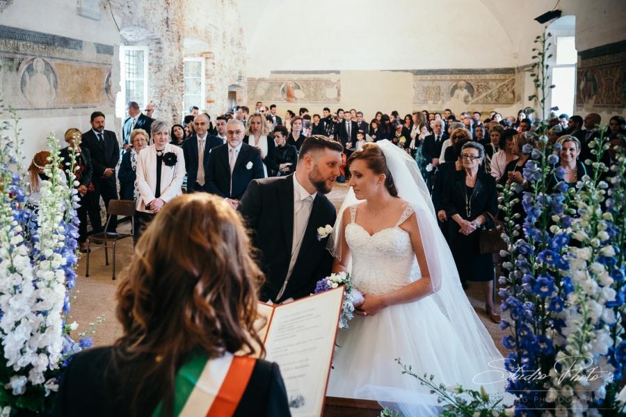 andrea_jessica_wedding_0999