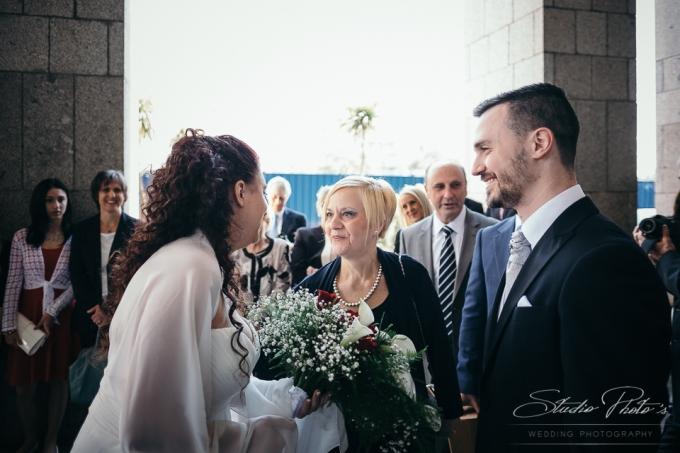 deborah_stefano_web_0055