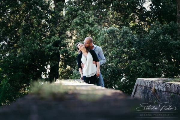 lisa_daniele_engagement_0004