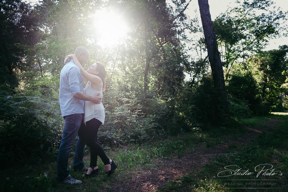 lisa_daniele_engagement_0027
