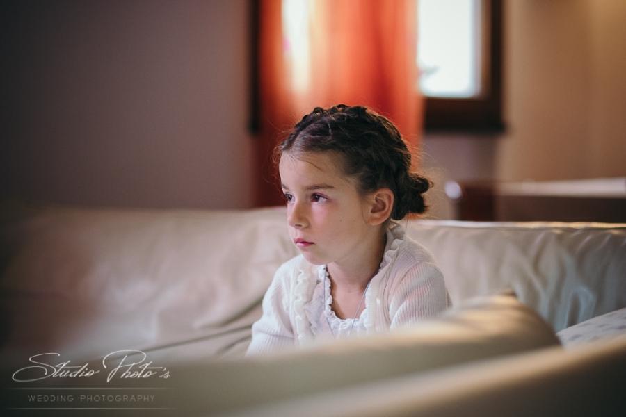 annalisa_andrea_wedding_0003