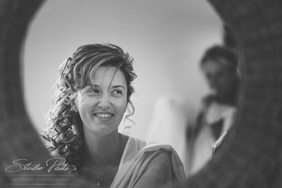 annalisa_andrea_wedding_0008