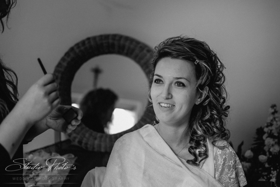 annalisa_andrea_wedding_0011