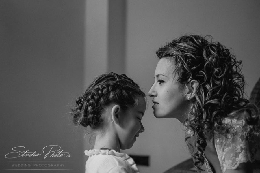 annalisa_andrea_wedding_0012