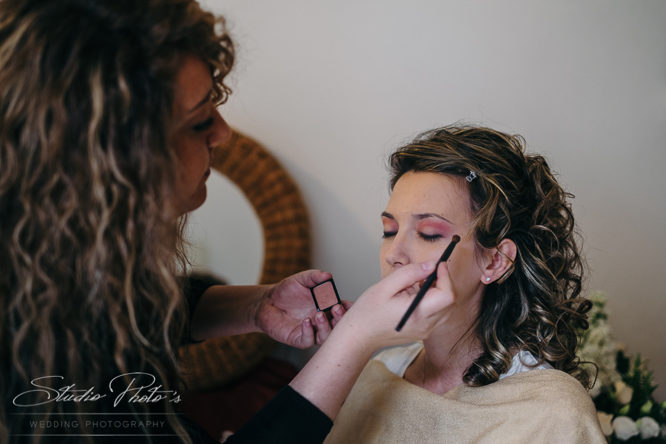annalisa_andrea_wedding_0013