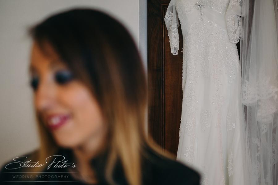 annalisa_andrea_wedding_0014