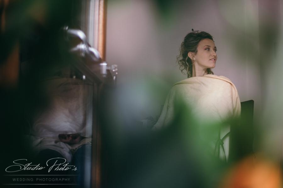 annalisa_andrea_wedding_0015