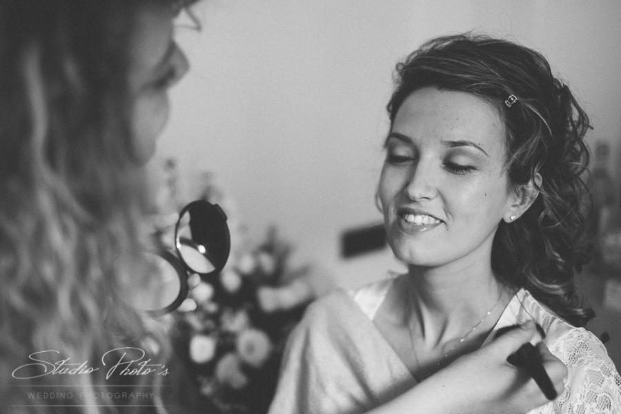 annalisa_andrea_wedding_0017