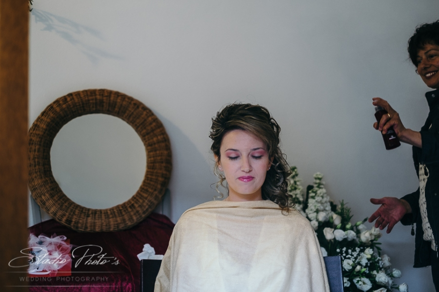 annalisa_andrea_wedding_0019