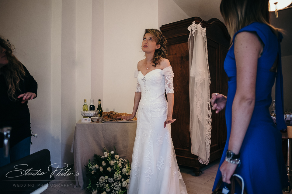 annalisa_andrea_wedding_0020