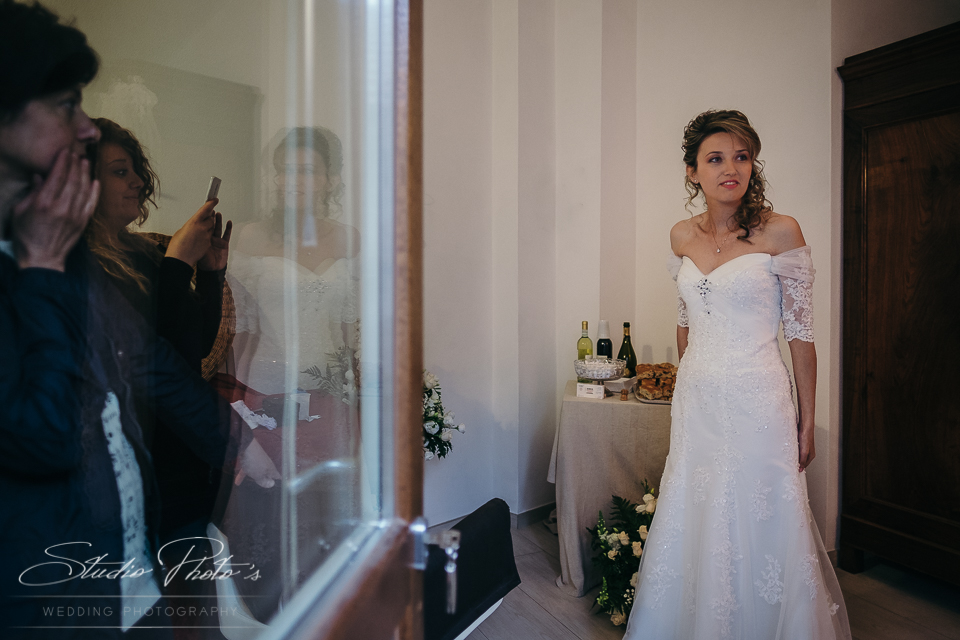 annalisa_andrea_wedding_0024