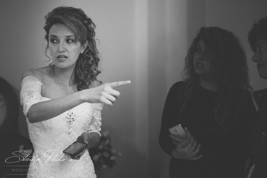 annalisa_andrea_wedding_0027