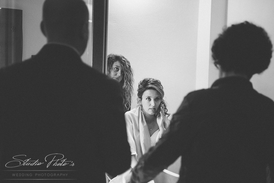 annalisa_andrea_wedding_0031