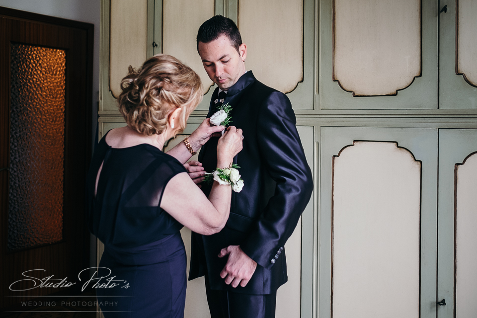 annalisa_andrea_wedding_0034