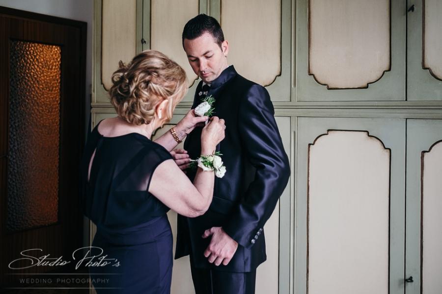 annalisa_andrea_wedding_0034