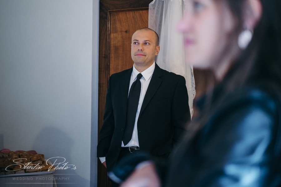 annalisa_andrea_wedding_0035