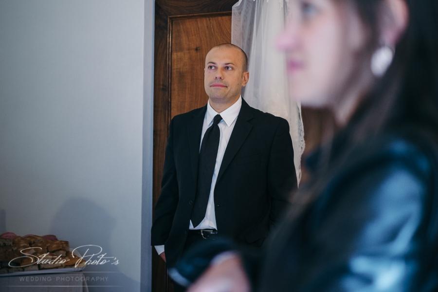 annalisa_andrea_wedding_0035