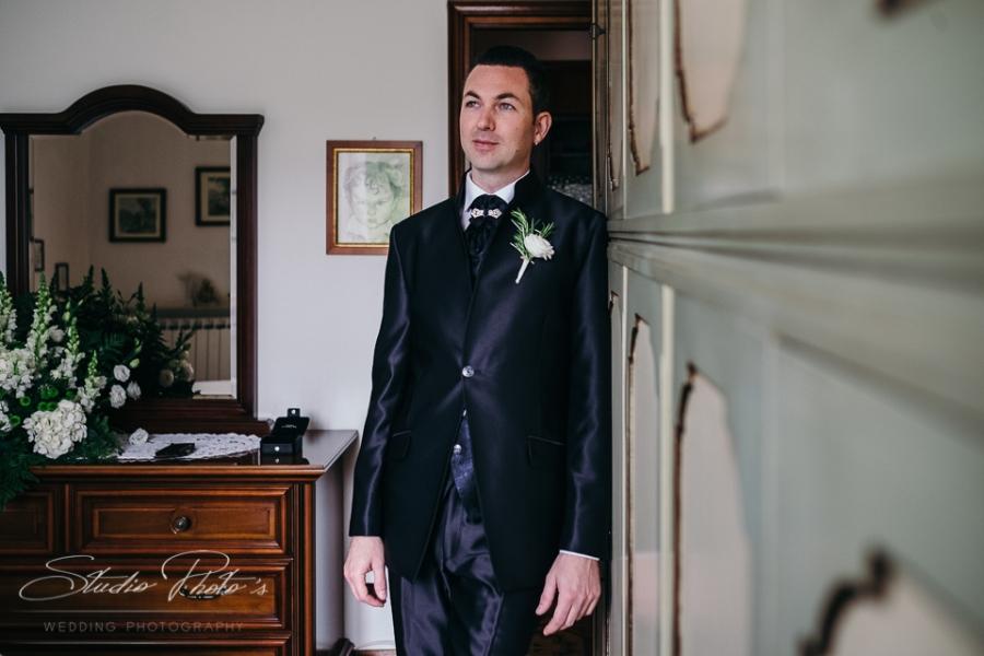 annalisa_andrea_wedding_0037