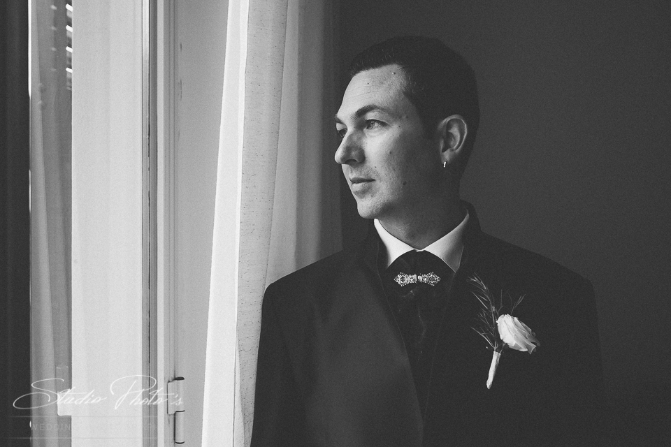 annalisa_andrea_wedding_0038