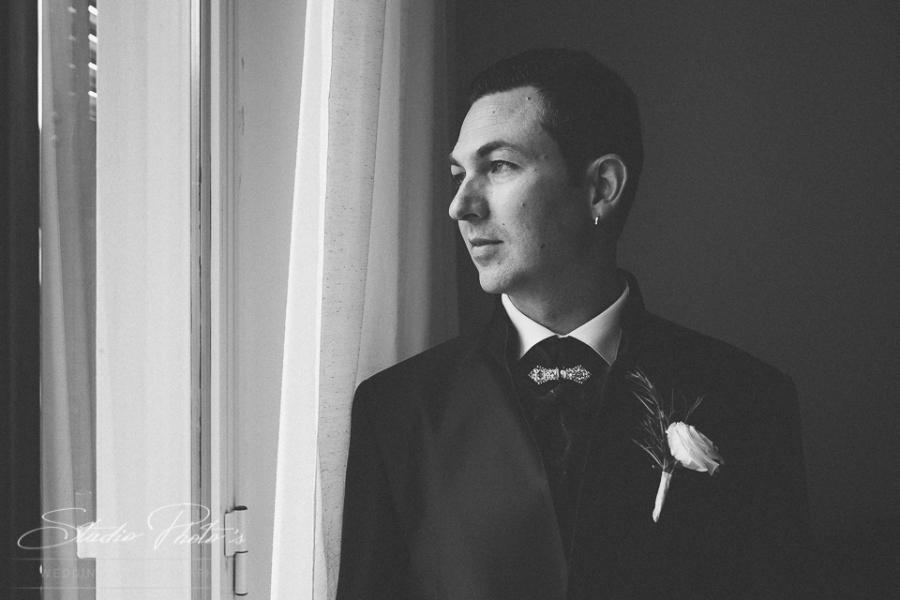 annalisa_andrea_wedding_0038