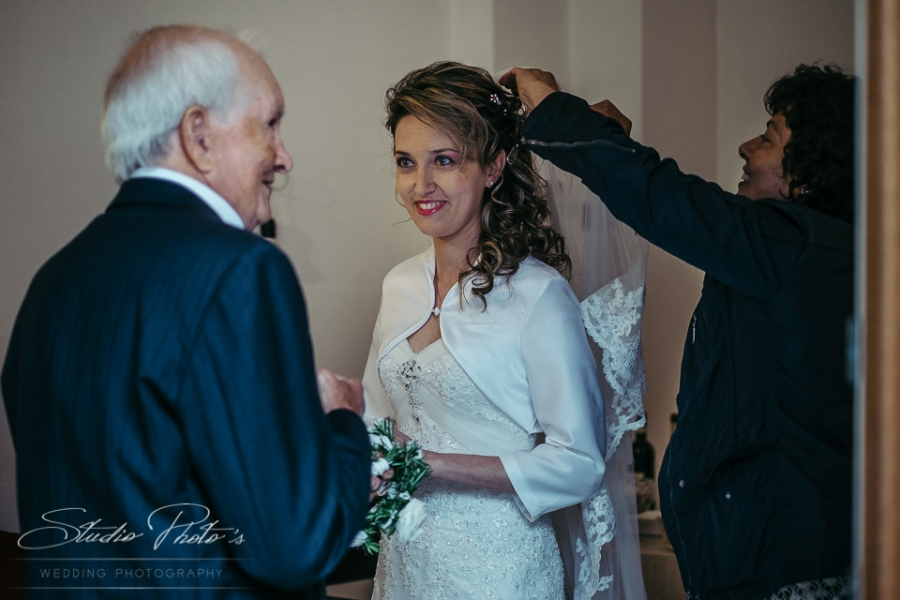 annalisa_andrea_wedding_0040