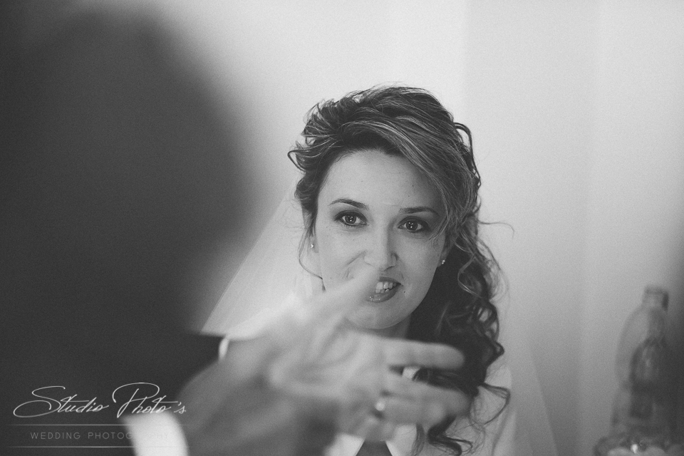 annalisa_andrea_wedding_0045
