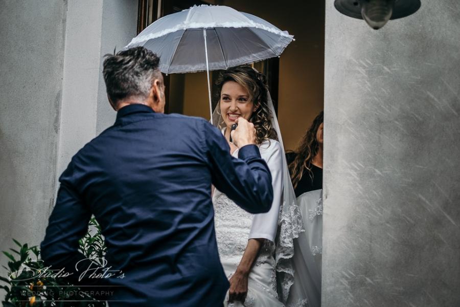 annalisa_andrea_wedding_0046
