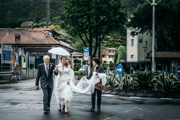 annalisa_andrea_wedding_0047
