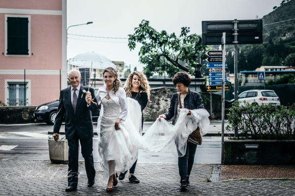 annalisa_andrea_wedding_0049