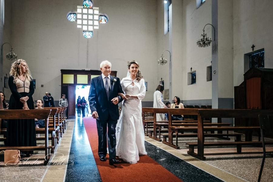 annalisa_andrea_wedding_0050