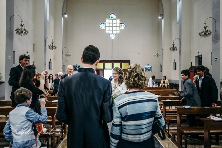 annalisa_andrea_wedding_0052