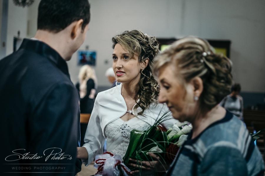 annalisa_andrea_wedding_0053